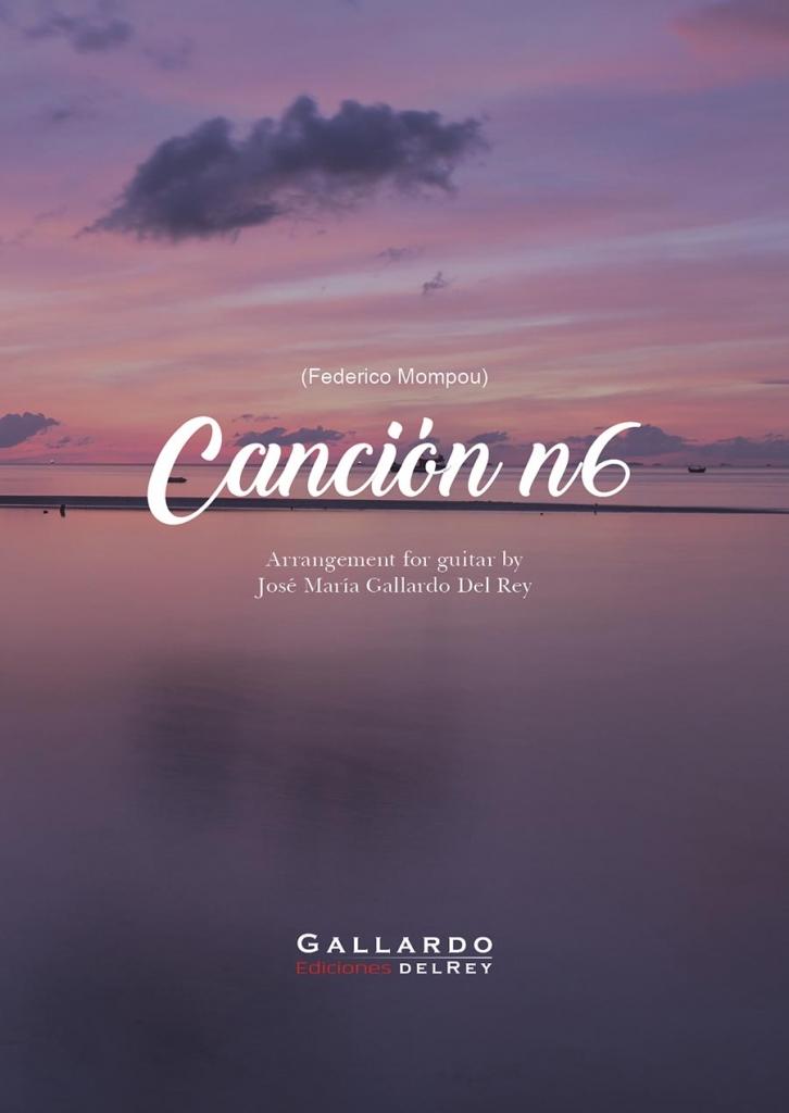 Canción-n6_cover-small-726x1024