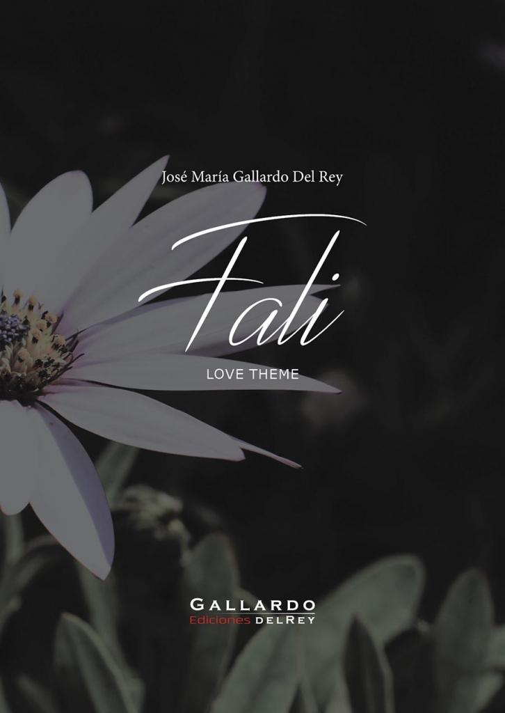 Fali-Love-Theme_cover-small-726x1024