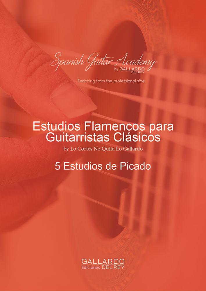Gallardo-Del-Rey-5-Estudios-de-picado