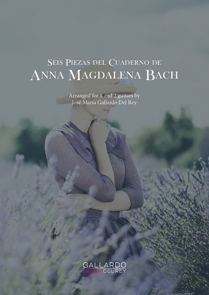 Gallardo-Del-Rey-Anna-Magdalena-Bach-Cover-small