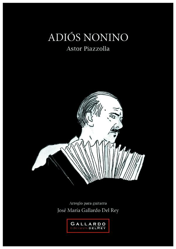 Gallardo-Del-Rey-Ediciones_Adiós-Nonino_portada_small