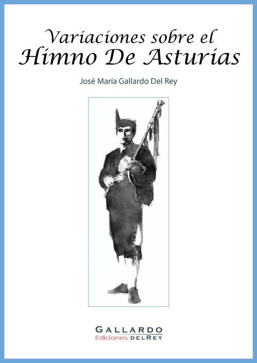 Gallardo-Del-Rey-Ediciones_Asturias-Variations_PORTADA-small