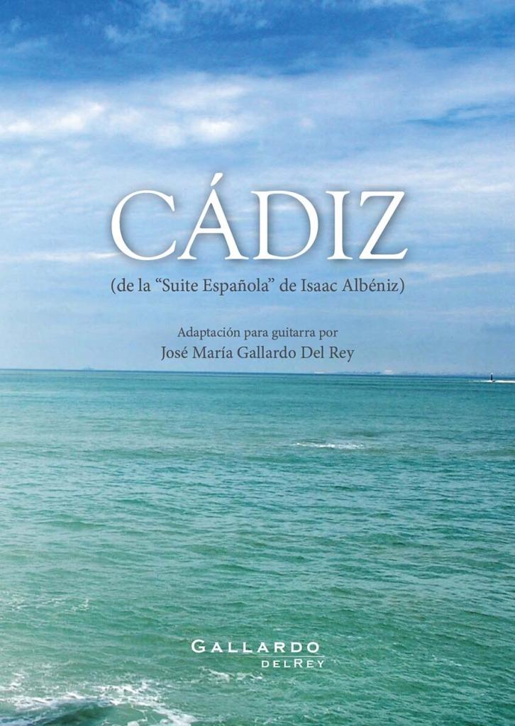 Gallardo-Del-Rey-Ediciones_Cadiz-cover-small-726x1024