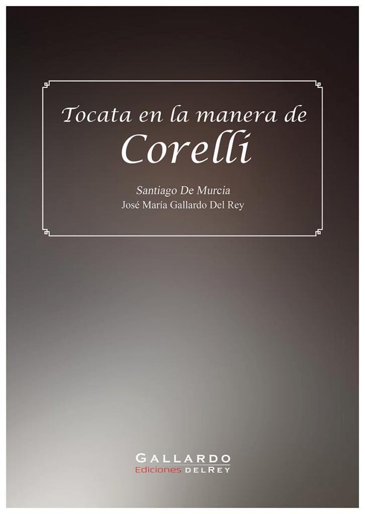 Gallardo-Del-Rey-Ediciones_Corelli_portada-727x1024