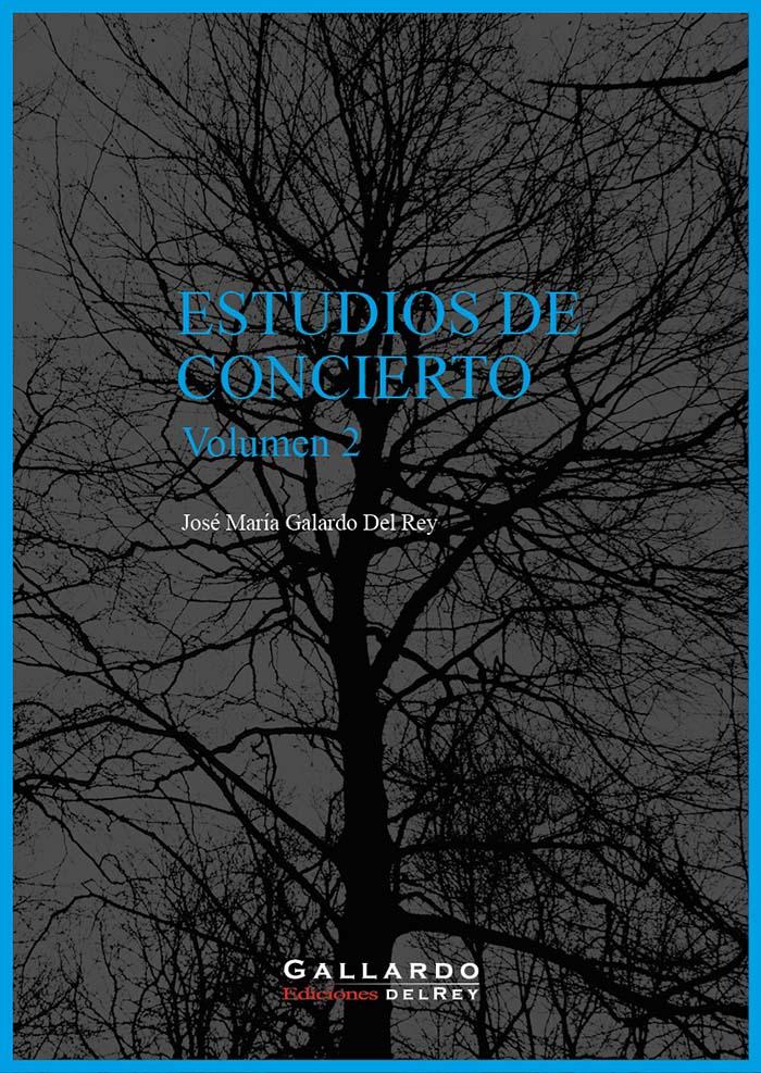 Gallardo-Del-Rey-Ediciones_Estudios-De-Concierto_V2_portada