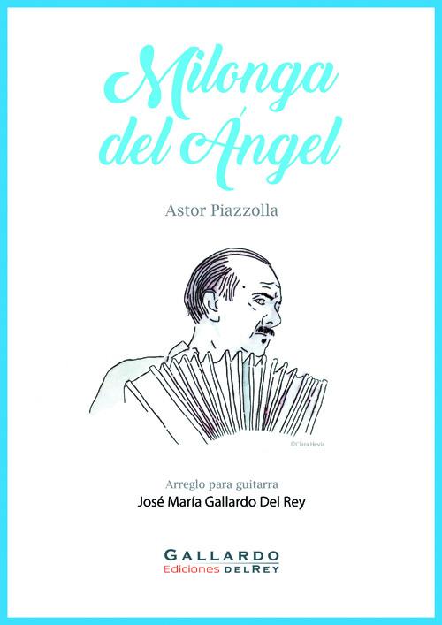 Gallardo-Del-Rey-Ediciones_Milonga-Del-Angel_Portada_small