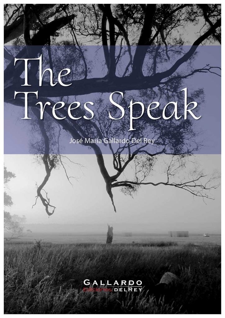 Gallardo-Del-Rey-Ediciones_The-Tress-Speak_cover-small-724x1024