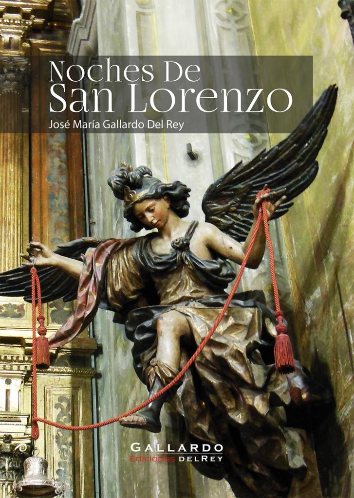 Gallardo_Del_Rey_Ediciones_Noches_De_San_Lorenzo_cover_small-727x1024