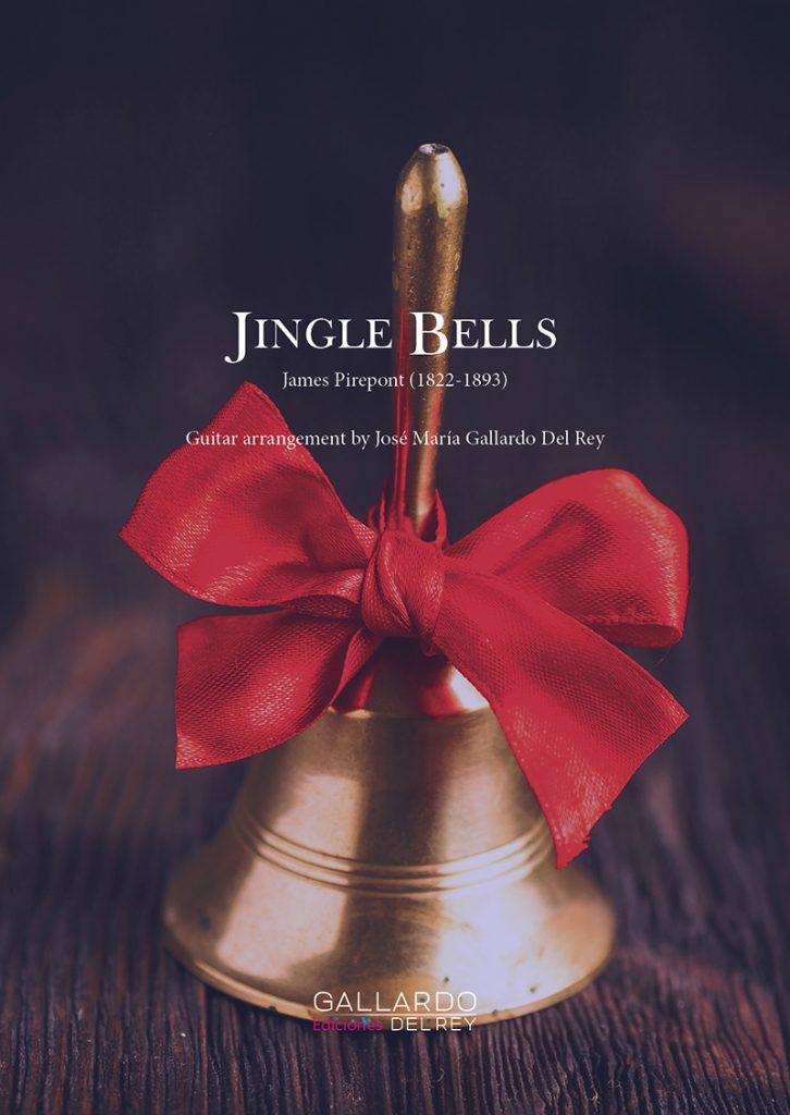 GdR-Ediciones_Jingle-Bells-cover-small-1