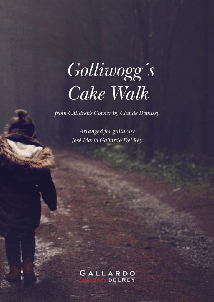 Golliwogg´s-Cake-Walk_Cover_small-726x1024