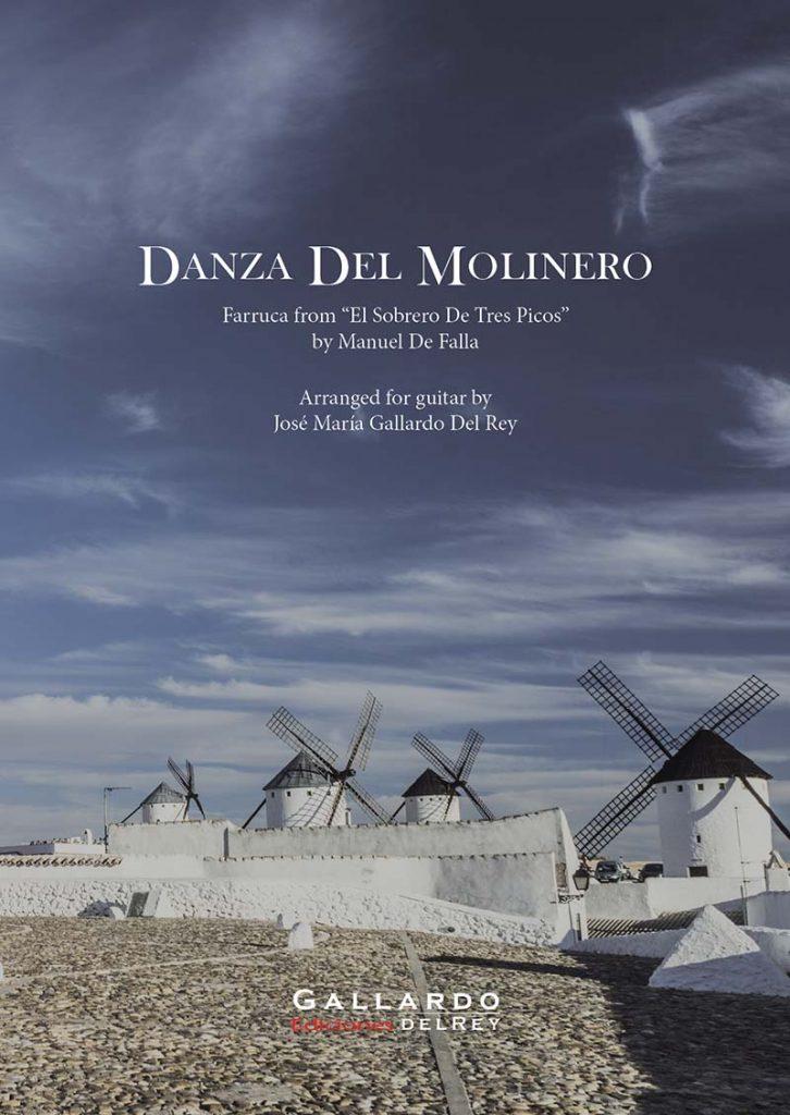 gallardo-del-rey-ediciones-danza-del-molinero-manuel-de-falla-cover