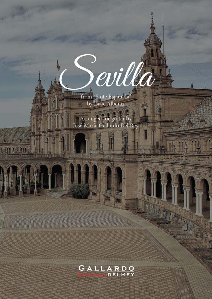 gallardo-del-rey-ediciones-sevilla-cover