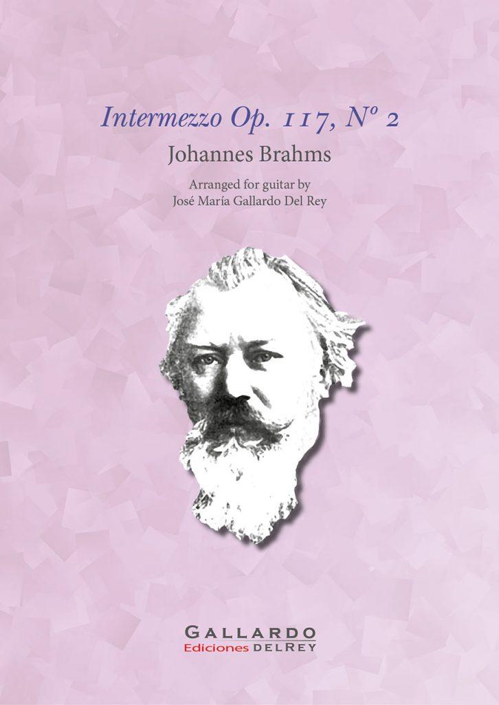 gallardo-del-rey-ediciones_brahms_intermezzo_n2_cover