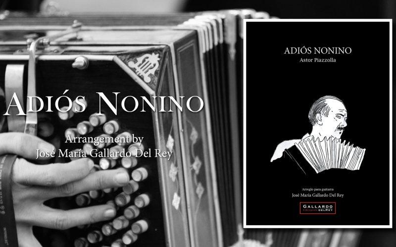 spanish-guitar-academy-adios-nonino