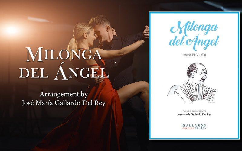 spanish-guitar-academy-milonga-del-angel